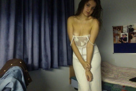 Indian Cute Desi Girls Nude Images   Saved Pussy   Tight Boobs   Big Ass